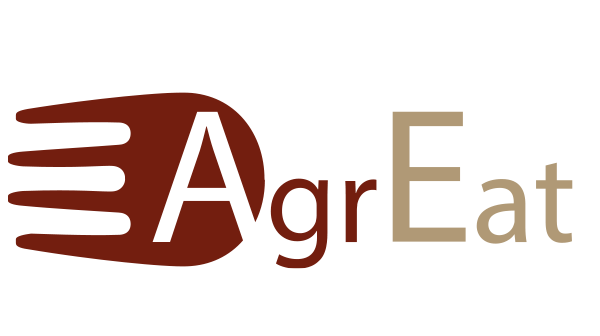 Logo Agreat